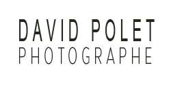 Davidphotography.fr